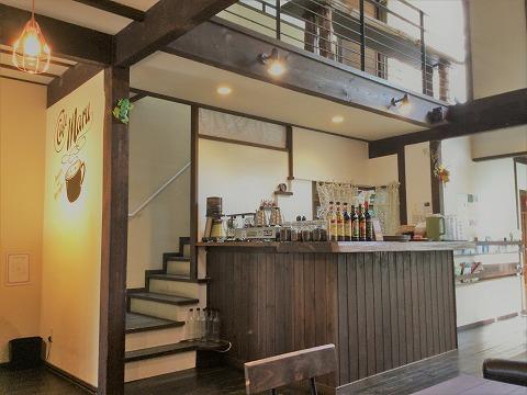 写真 2017-06-09cafe