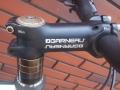 DSCF3812