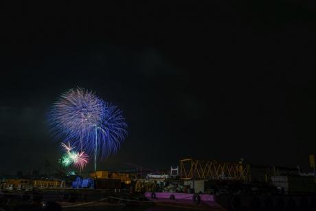 2017_jhanabi_11.jpg