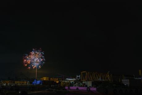 2017_jhanabi_13.jpg