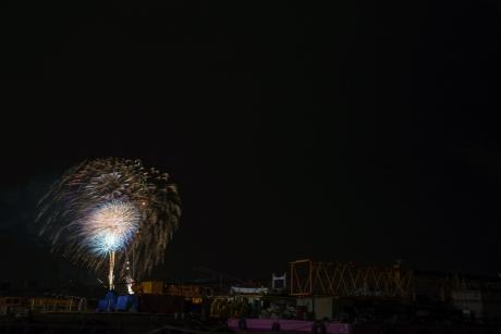 2017_jhanabi_16.jpg