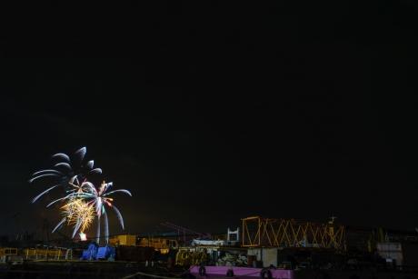 2017_jhanabi_18.jpg