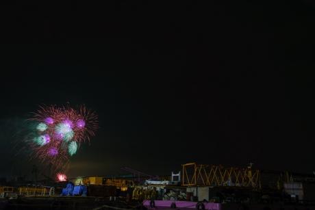 2017_jhanabi_19.jpg