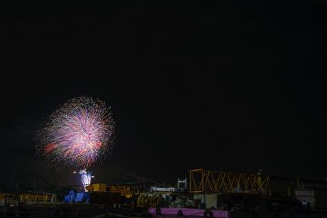 2017_jhanabi_20.jpg