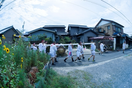 kenka_maturi_3.jpg