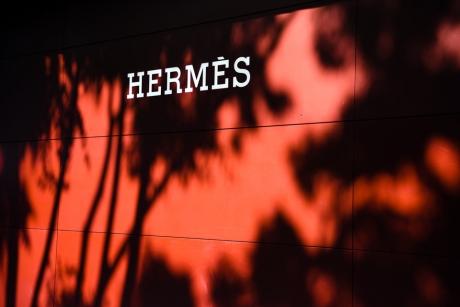n_hermes.jpg
