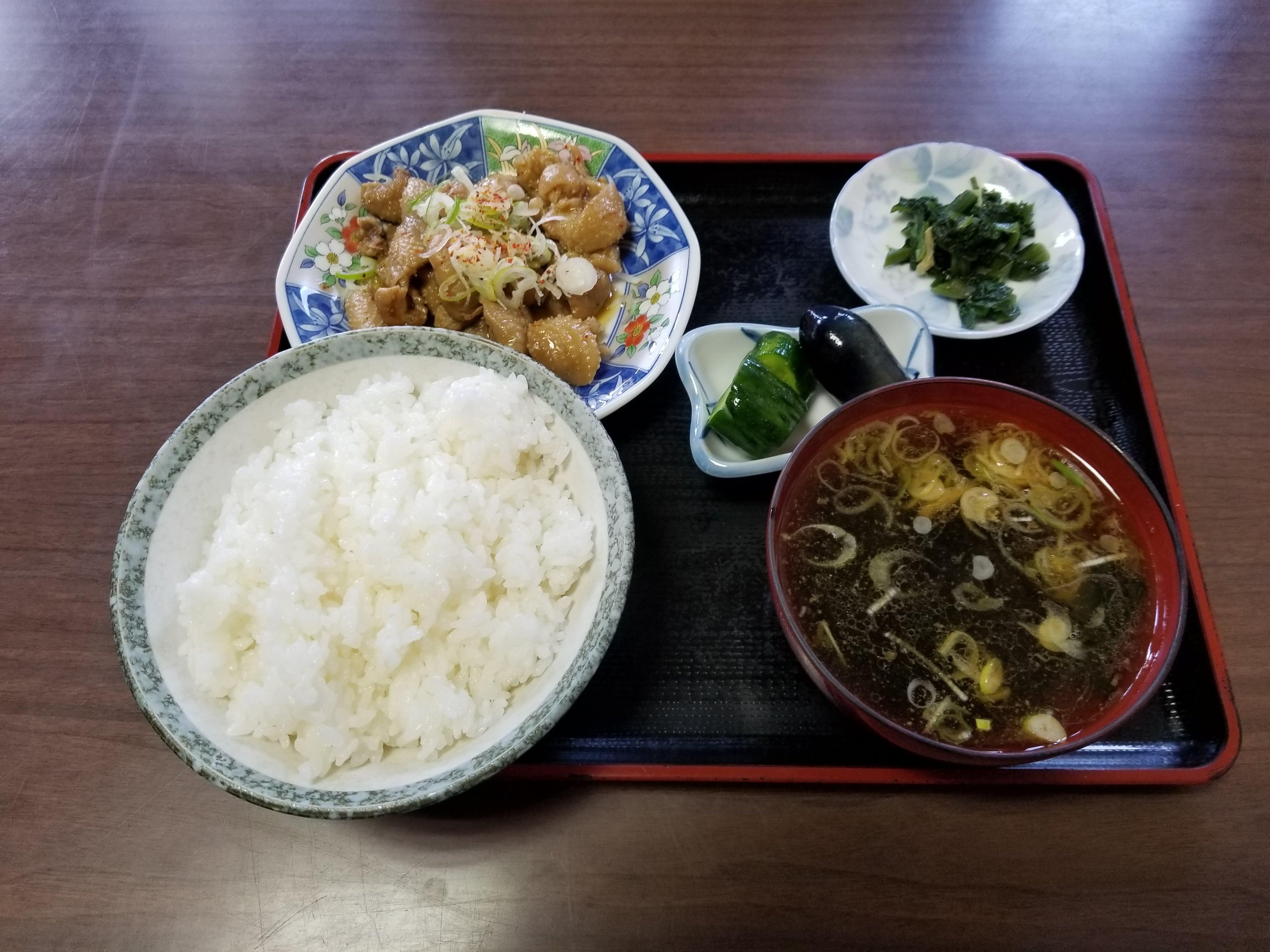 丸市食堂3