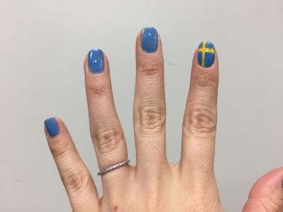 02 sweden nails