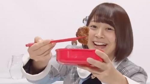 太田奈緒_AKB48 49thシングル選抜総選挙アピールコメント動画_画像 (627)