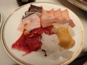 第29回 日本の捕鯨と食文化を守る会at憲政記念館(2017/5/11)