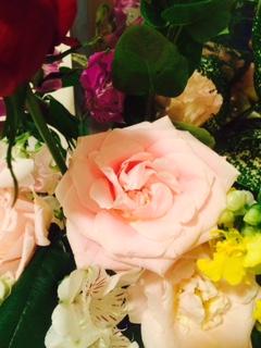 お花。さくら。