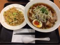 もなか ブログ お食事2-1