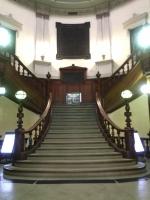 なかのしま図書館2