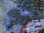 フランス戦線ロレーヌ
