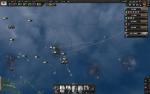 太平洋戦線