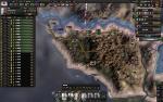 陸戦隊サンフランシスコへ