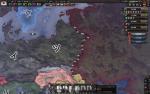 そのころのドイツ東部