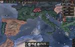 そのころのイタリア