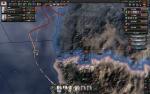 オレゴン強襲上陸