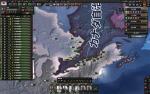 1226カナダ戦線