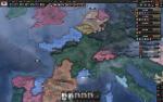 44年2月欧州