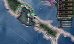 ローマ再包囲