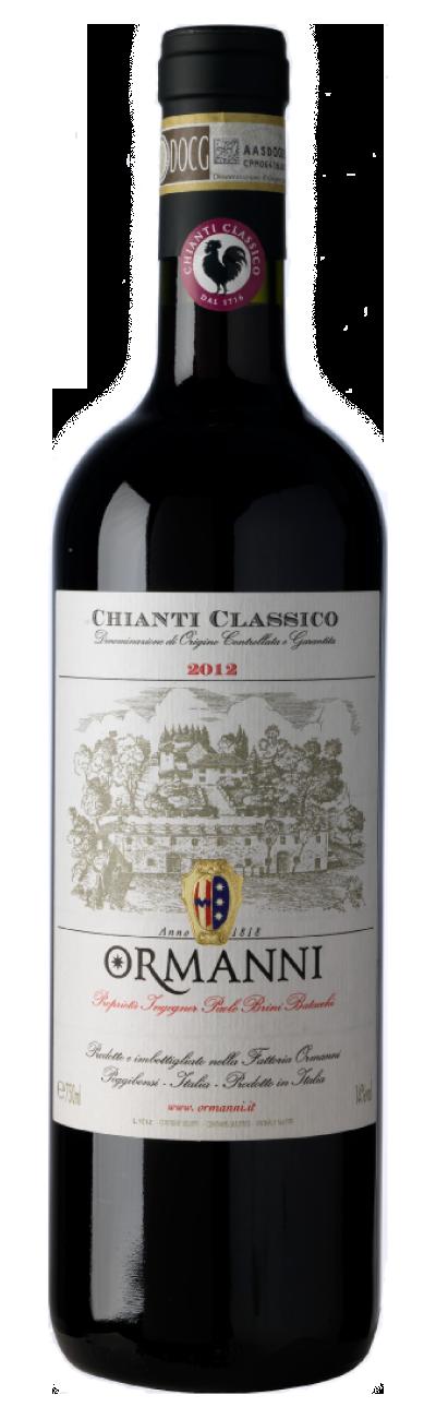 Chianti-Classico-Ormanni.png