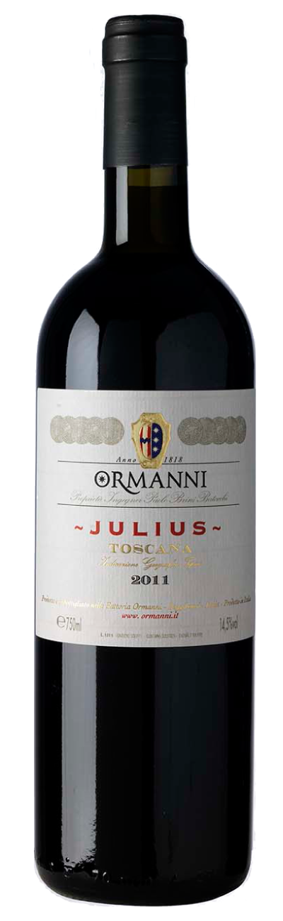 Jiulius-Ormanni.png