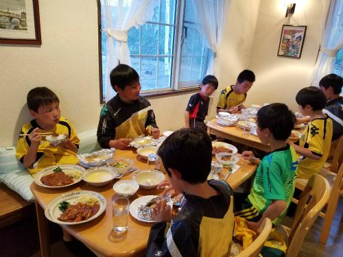 image4_20170515212727144.jpg