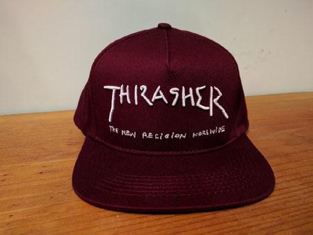 thcap1.jpg