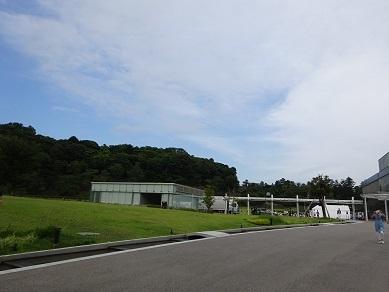 金沢アカペラタウン
