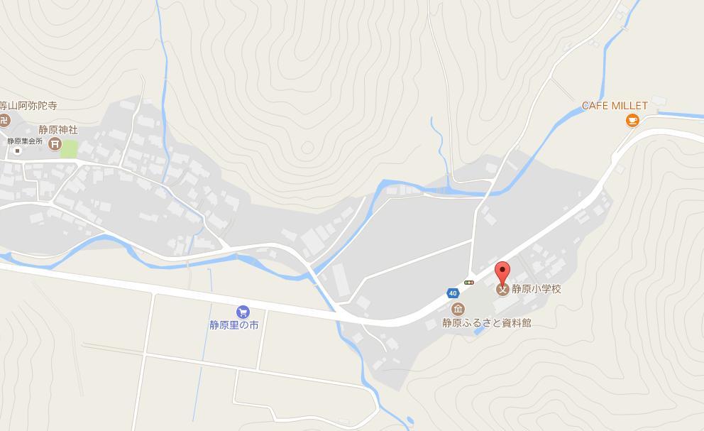 sizuhara.jpg