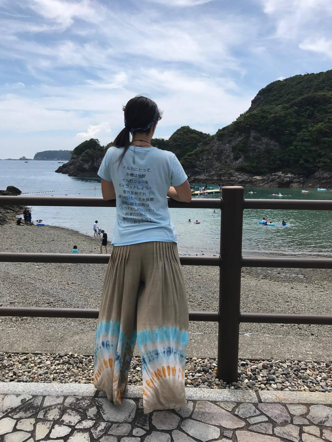 taiji71.jpg