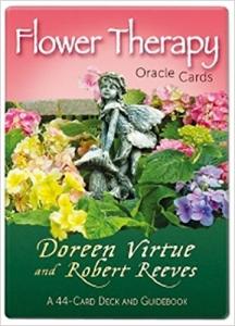 花と心理2