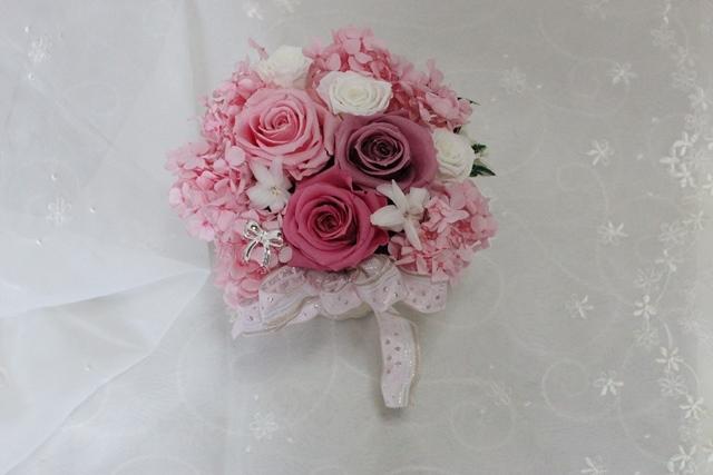 結婚祝い4