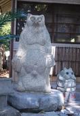 800px-Kincho_statue.jpg