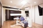 s新診療室7