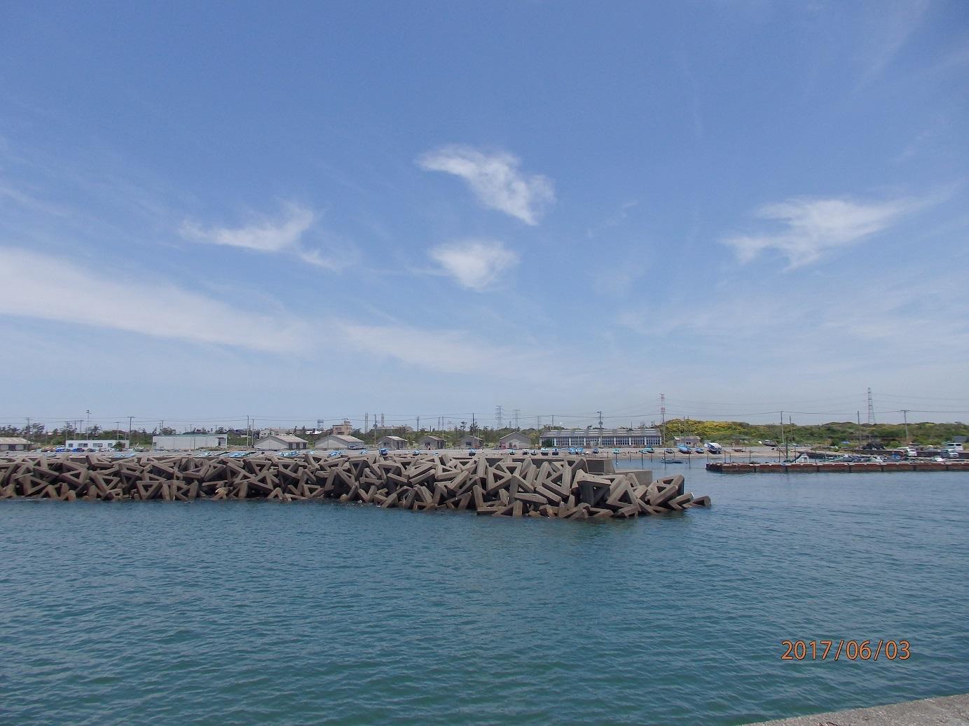 20170603下洲港4