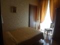 420号室部屋