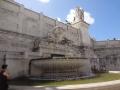 ベネチア広場