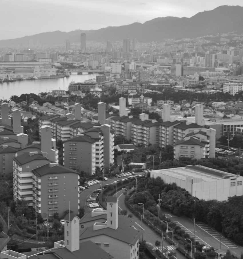 170909ashiya