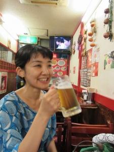 beer3_20170809010249adf.jpg
