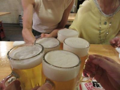 beer_2017082501315056c.jpg