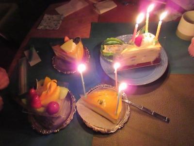 cake_20170601002711cea.jpg