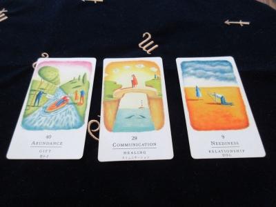 card_201706290000257a3.jpg