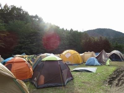 tent_20170727232858e55.jpg