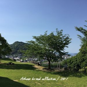 20170518-3.jpg