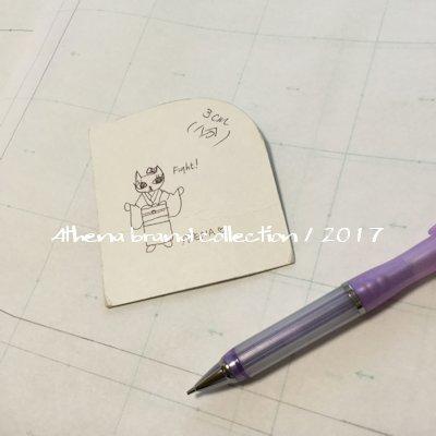 20170827-1.jpg