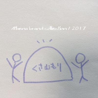 20170827.jpg