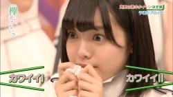 keyaki_hirate